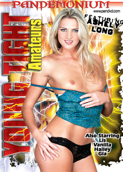 Young Tight Amateurs (2006)