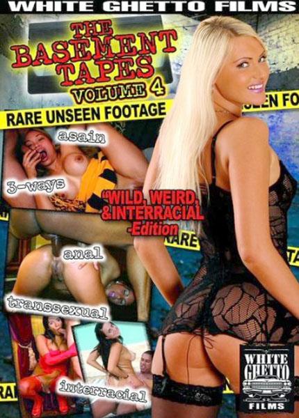 Basement Tapes 4 (2008)