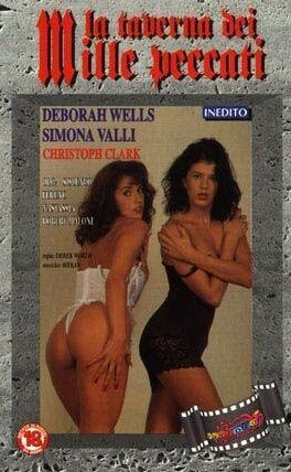 Taverna dei Mille Peccati (1995)