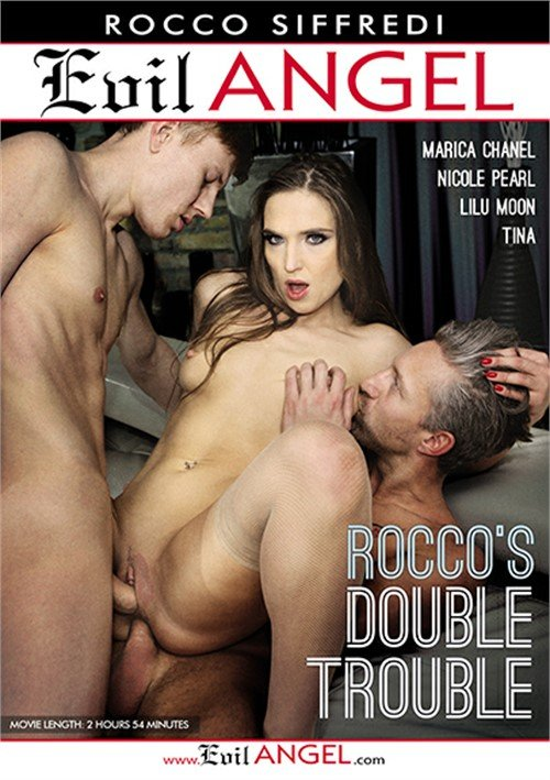 Full Length Movies - Feature  Vignettes  Gonzo -8177