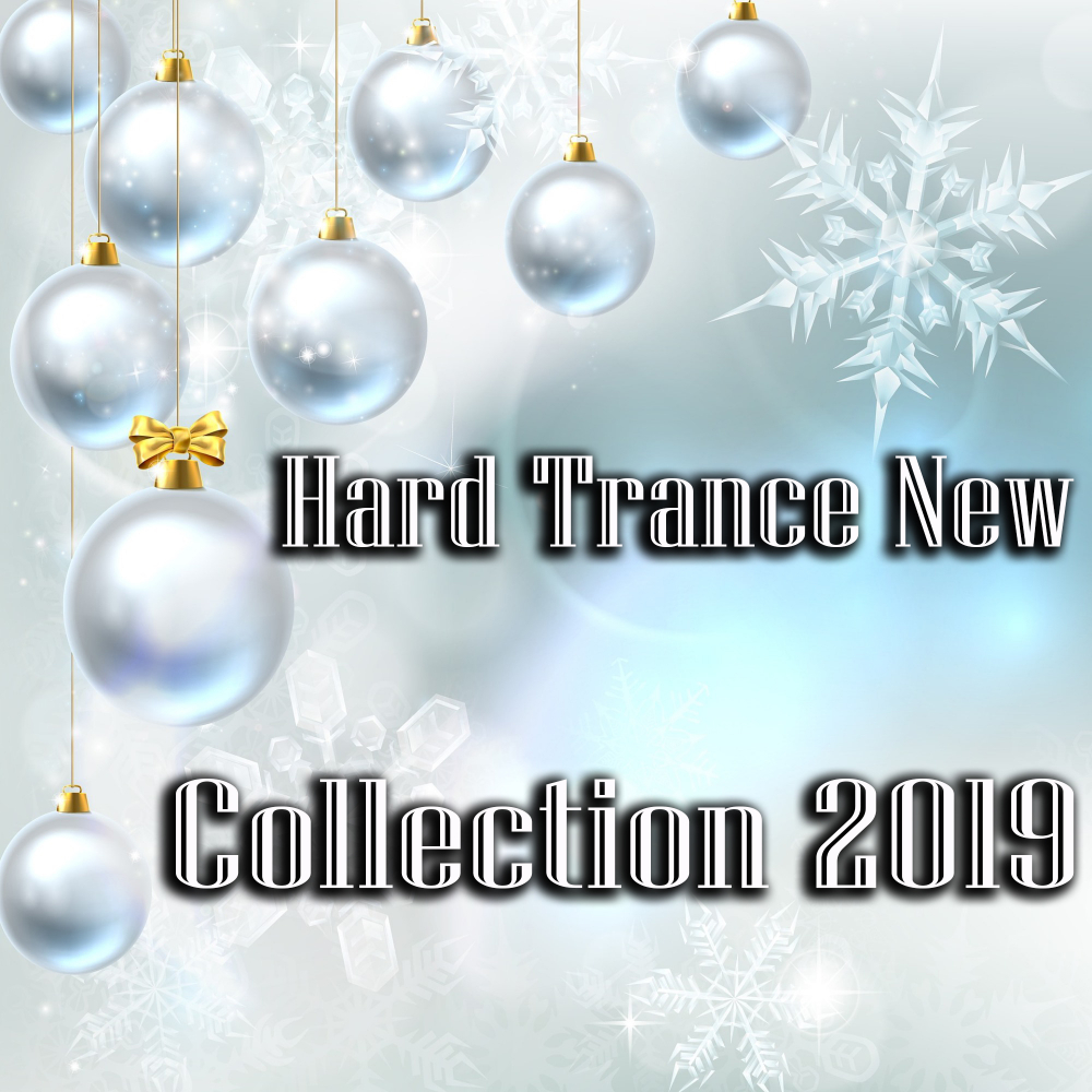 VA - Hard Trance New Collection 2019-(BSR500)-WEB-2019-ZzZz