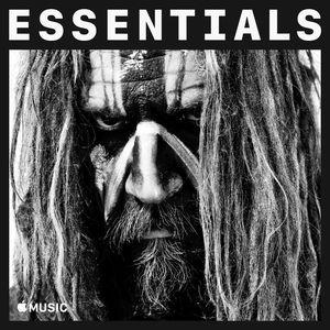 Download Weezer - Essentials (2019)  mp3 -320 Kbps | FREEMUSICDL