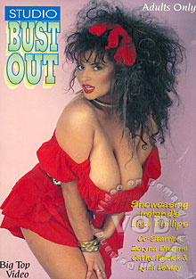 Studio Bust Out (1994)