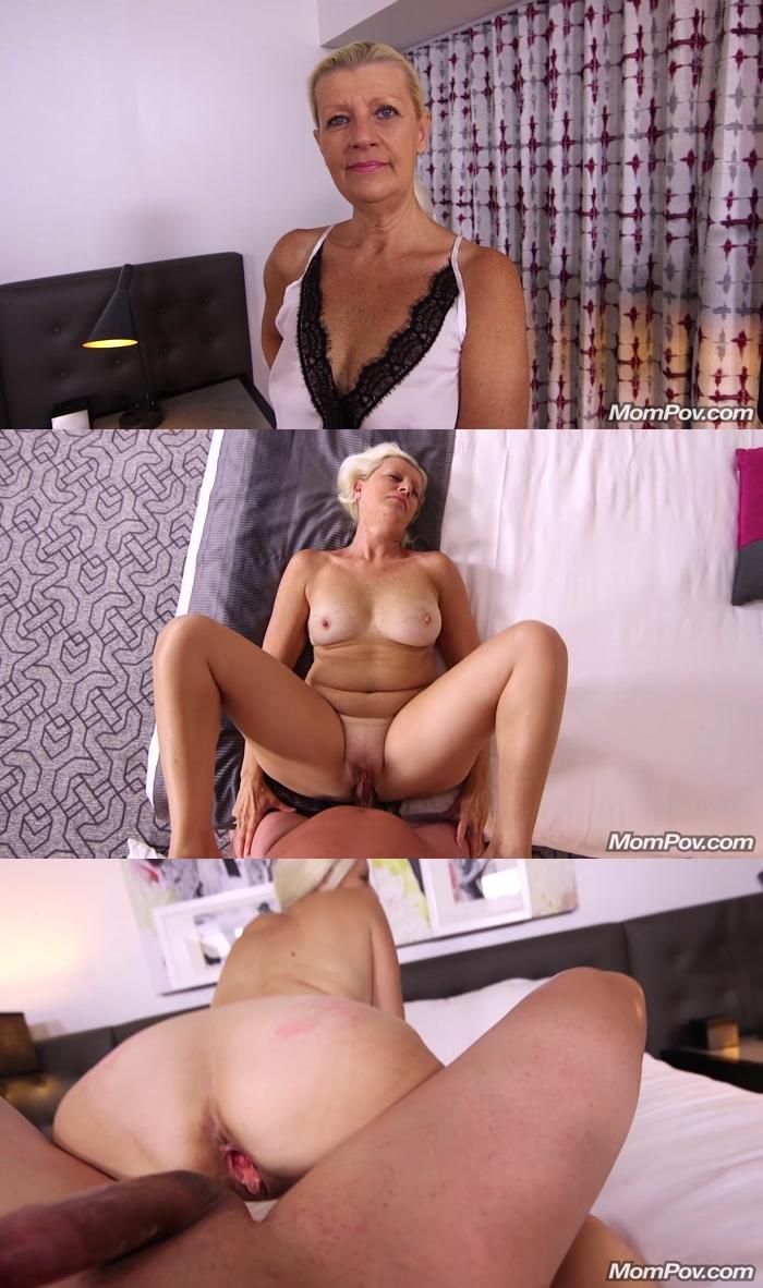 Axn Porn Videos juliane [e454] [fullhd] mom pov video » qqriser