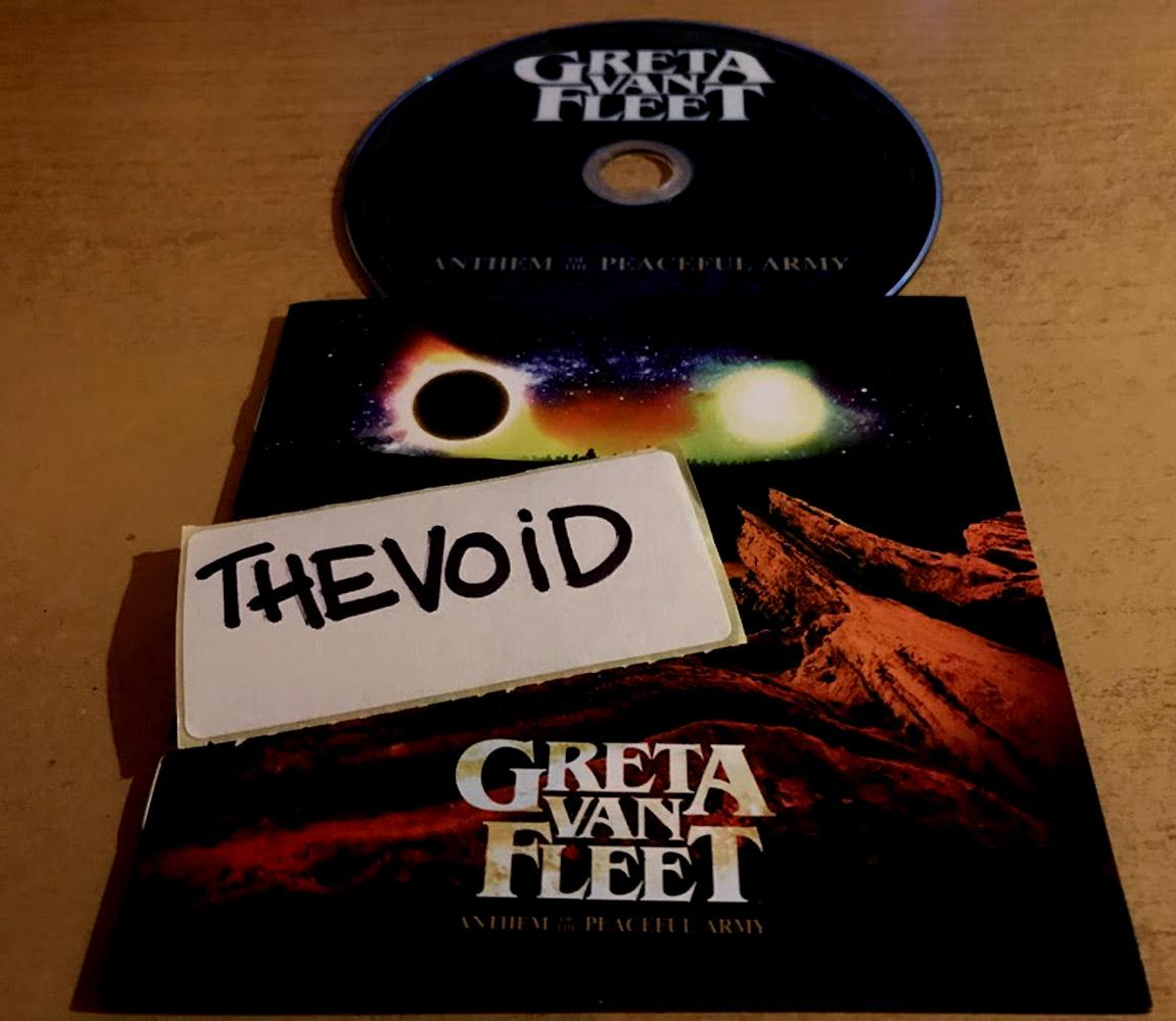 Download greta van fleet anthem of the peaceful army cd flac 2018 thevoid freemusicdl - Greta van fleet download ...