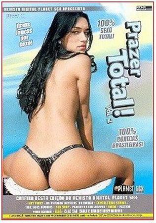 Prazer Total 2 (2007)
