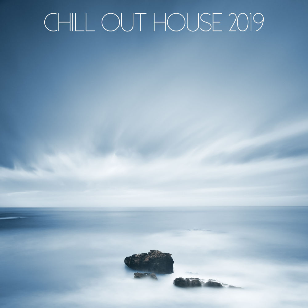 VA - Chill Out House 2019 (2018) .mp3 -320 Kbps