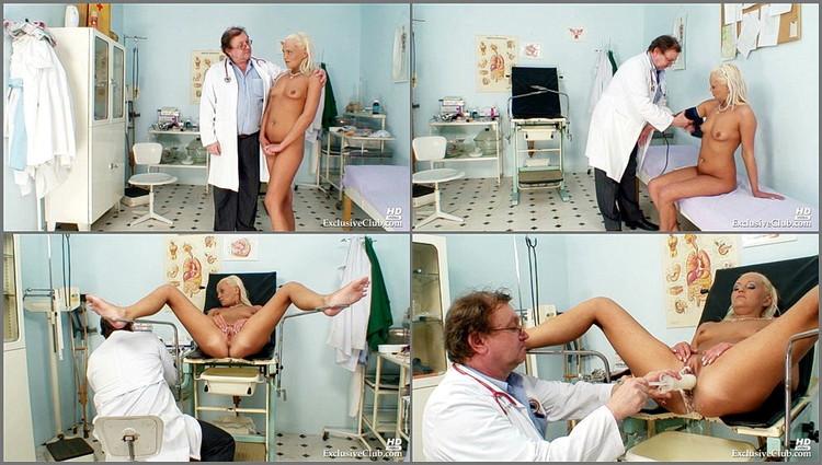 dobriy-doktor-seks