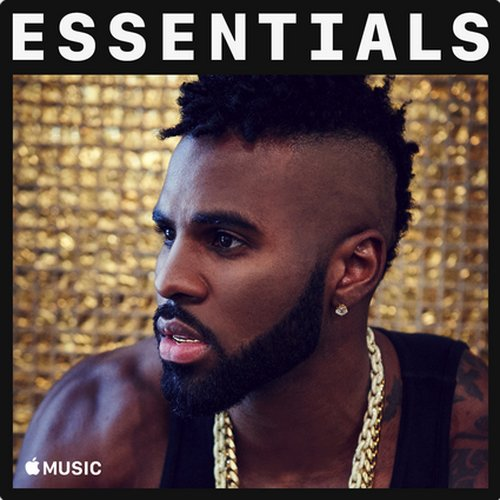 Download Jason Derulo - 555 (2019) mp3 320 Kbps | FREEMUSICDL
