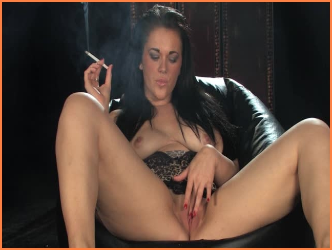 Girl smoking during sex video, best sexy porn pictures ever