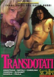 Transdotati (2007)