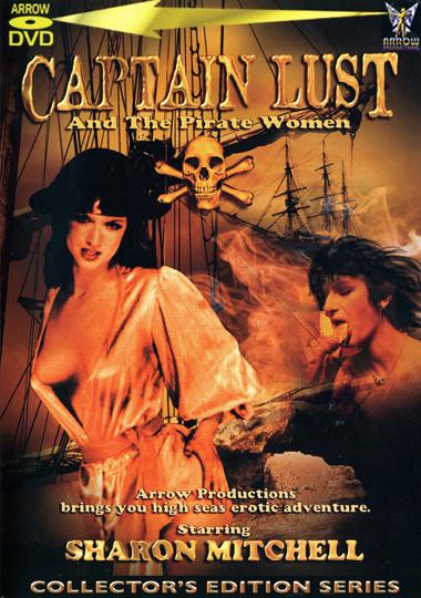 Captain Lust (1977)