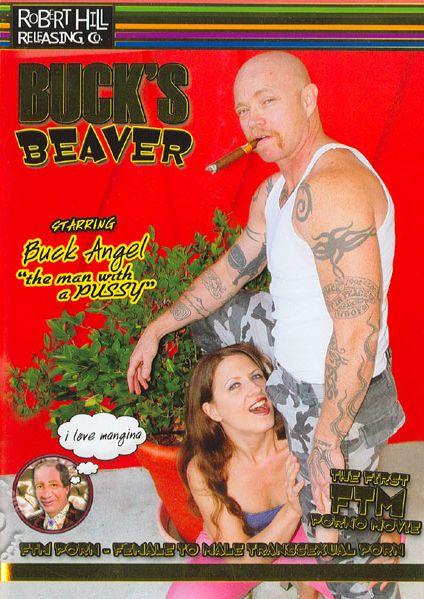 Buck's Beaver (2005)