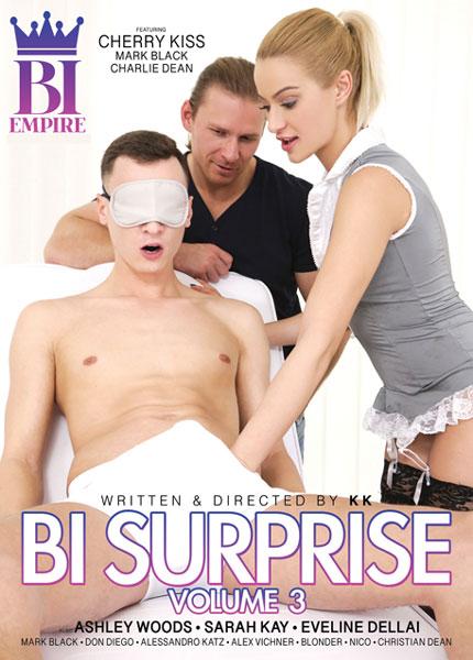 Bi Surprise 3 (2018)