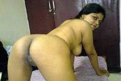 [Image: Indian-04036_s.jpg]