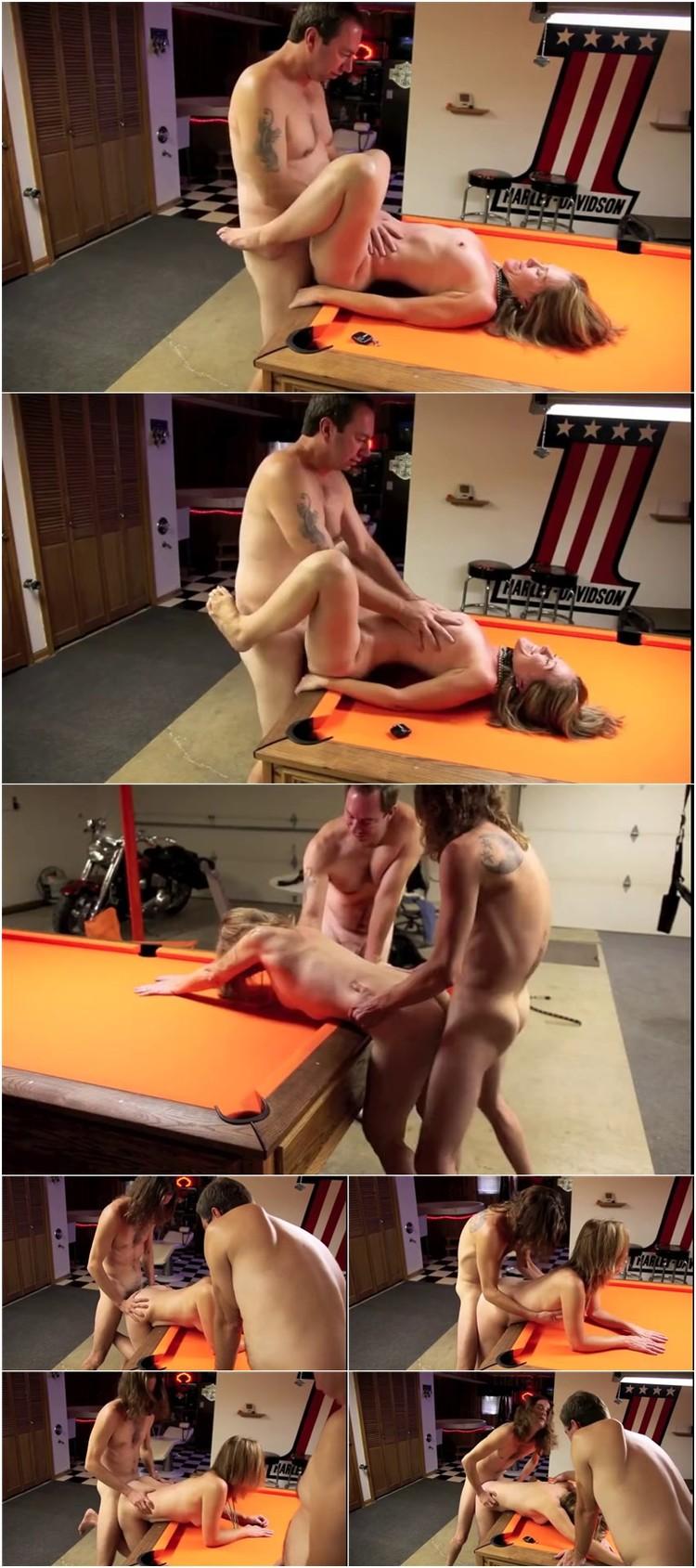 real-sex-cirque-erotic