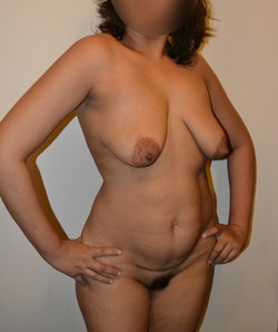 [Image: indian_prostitute_291_s.jpg]