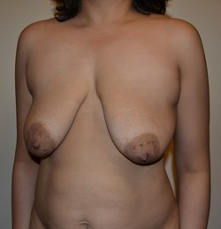 [Image: indian_prostitute_293_s.jpg]