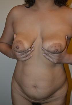 [Image: indian_prostitute_299_s.jpg]