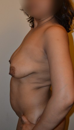 [Image: indian_prostitute_292_s.jpg]