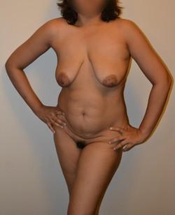 [Image: indian_prostitute_289_s.jpg]