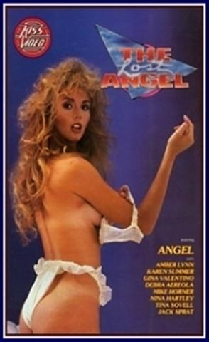 Lost Angel (1989)