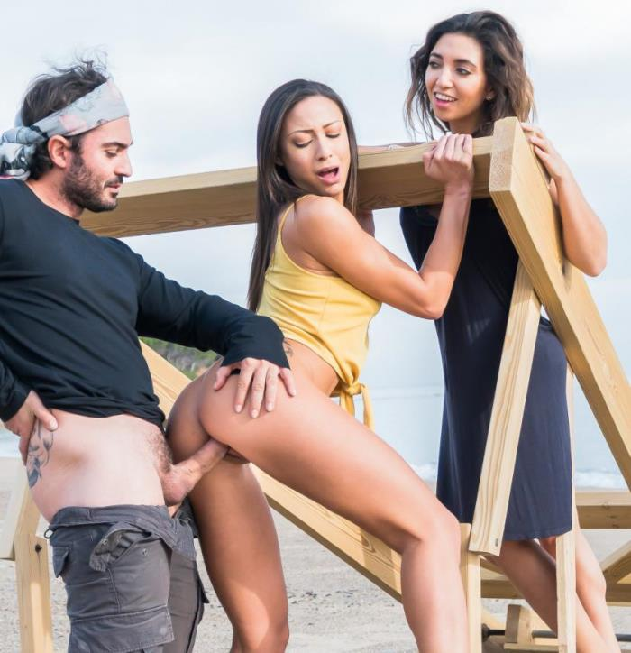 Sisters porn free pics