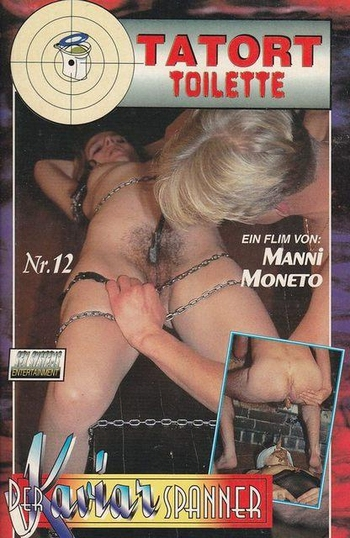 Tatort Toilette 12