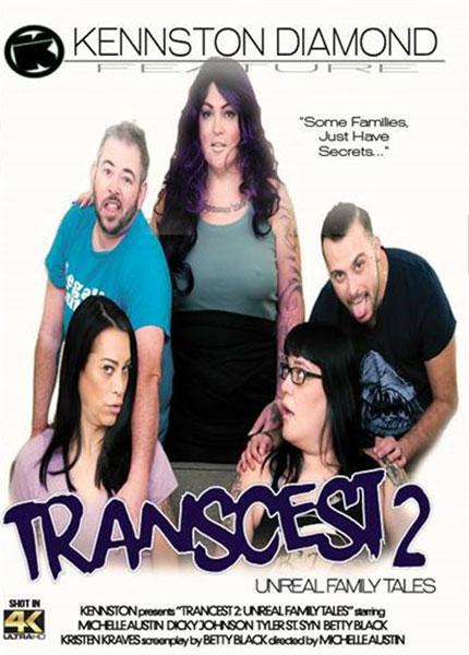 Transcest 2 (2018)