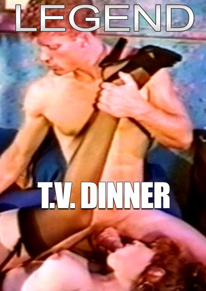 T.V. Dinner (1999)