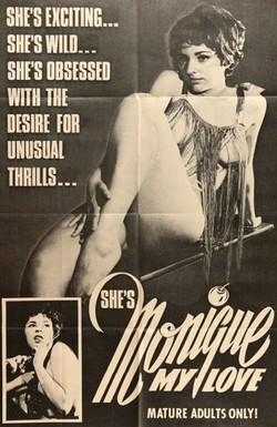 Softcore erotic mature movie commit error