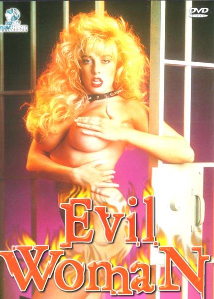 Evil Woman (1991)