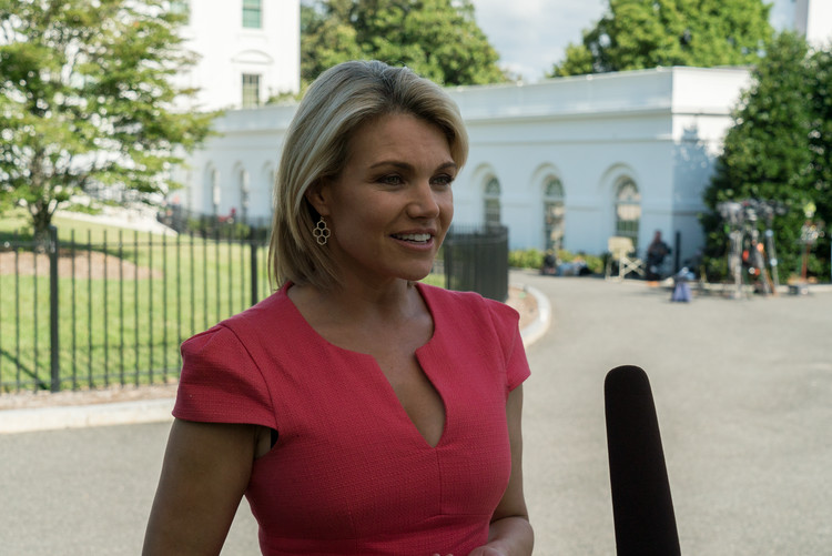 [Image: Heather_Nauert_Regional_Media_Day_l.jpg]