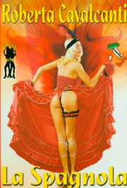 Roberta Cavalcante - La Spagnola (2000)