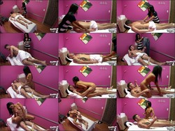 Master Massager