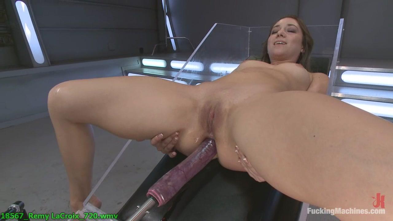 Mandingo picture porn gif