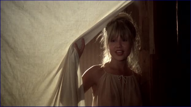 pia zadora - butterfly (1982) hd 1080p (image 1)-4,