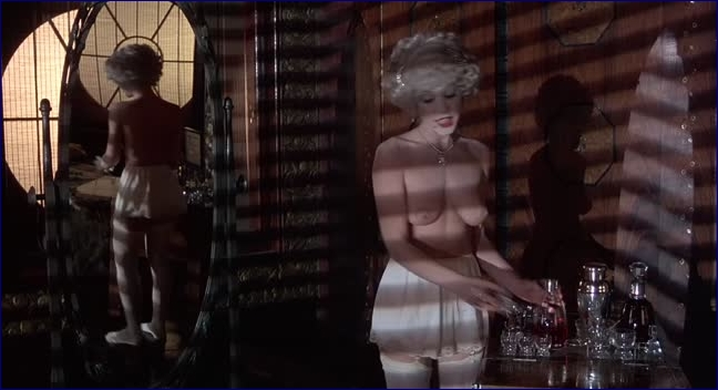 penelope milford - valentino (1977) hd 1080p (image 1),