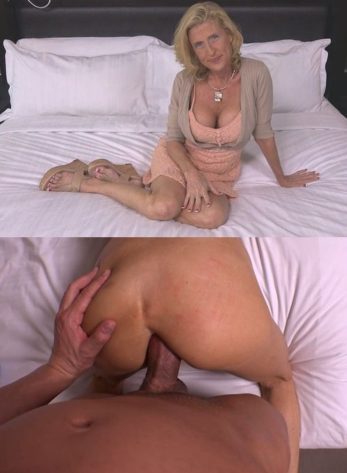 Hot Milf Angelina - Mom Pov [HD 720p] MomPov - (588.29 Mb)