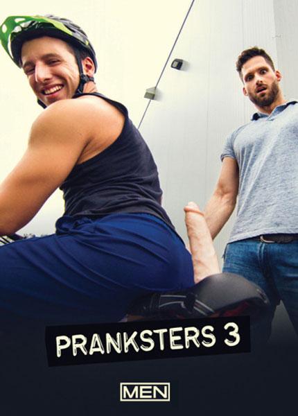 Pranksters 3 (2019)