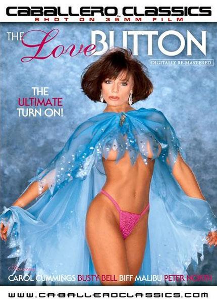 Love Button (1989)