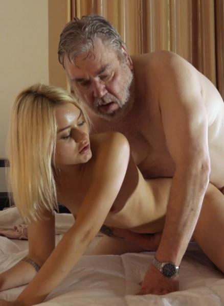 Sex For Dinner