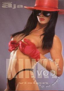 Kinky Vision 1 (1986)