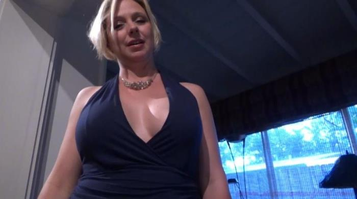 Clips4Sale - Brianna Beach Mother,Sons Late Night Confessions  FullHD 1080p mp4 02.2019