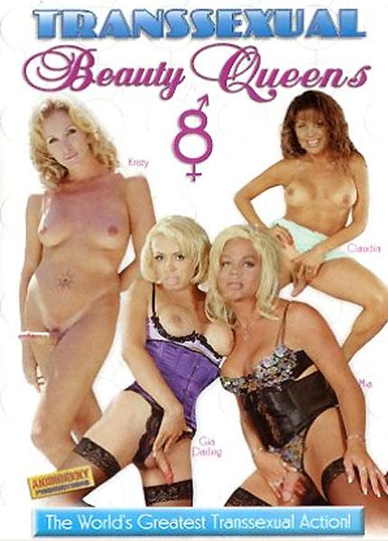 Transsexual Beauty Queens 8 (2001)