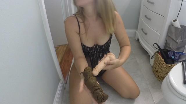 Shittinggirls Com