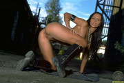 actiong1-404_actiongirlssusanaspearsnhwatch058_0.jpg