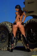 actiong1-365_actiongirlsrrichardssexyleather011_0.jpg