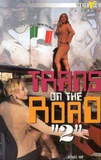 Trans On The Road 2 (2002)