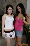 20080425_-_Lexi_Belle_And_Mikayla_-_Lexi_and_Mikayla_jj_20509_0002_0.jpg